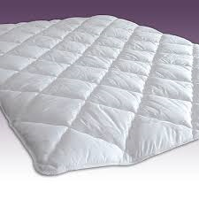 ThermoShield Mattress Pad