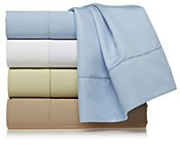 Sheet Set Microfiber Waterbed